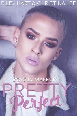 Pretty-Perfect-EBook-6×9