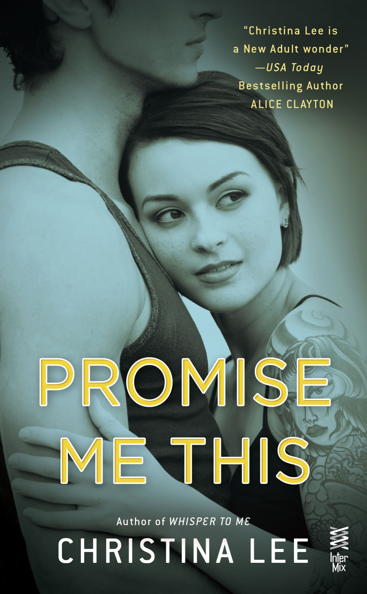 Promise-Me-This_Cover