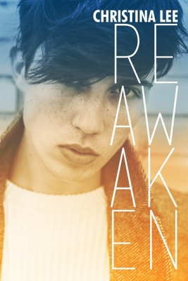 Reawaken_DIGITAL_HighRes