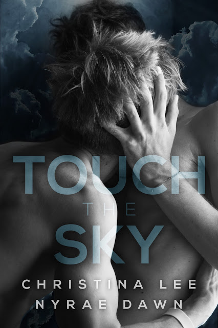 TouchTheSky-final (1)