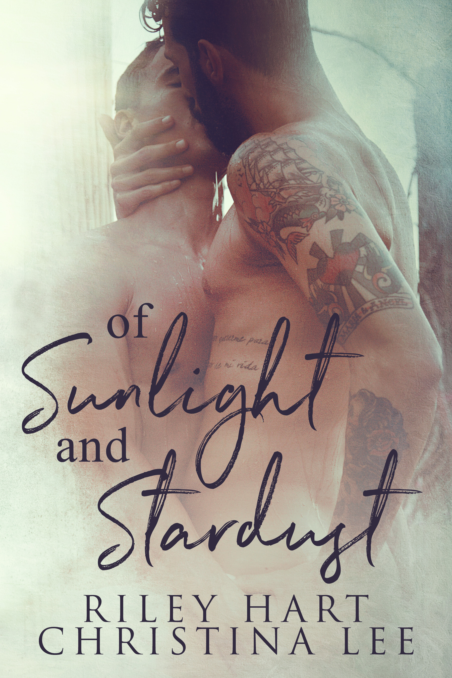 of-sunlight-and-stardust-Ebook-Complete