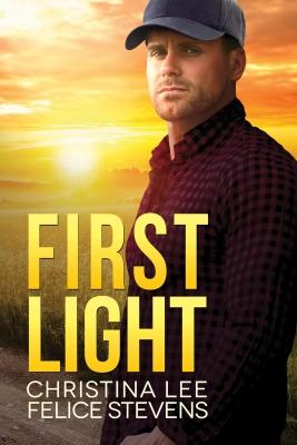 FirstLight-1400×2100