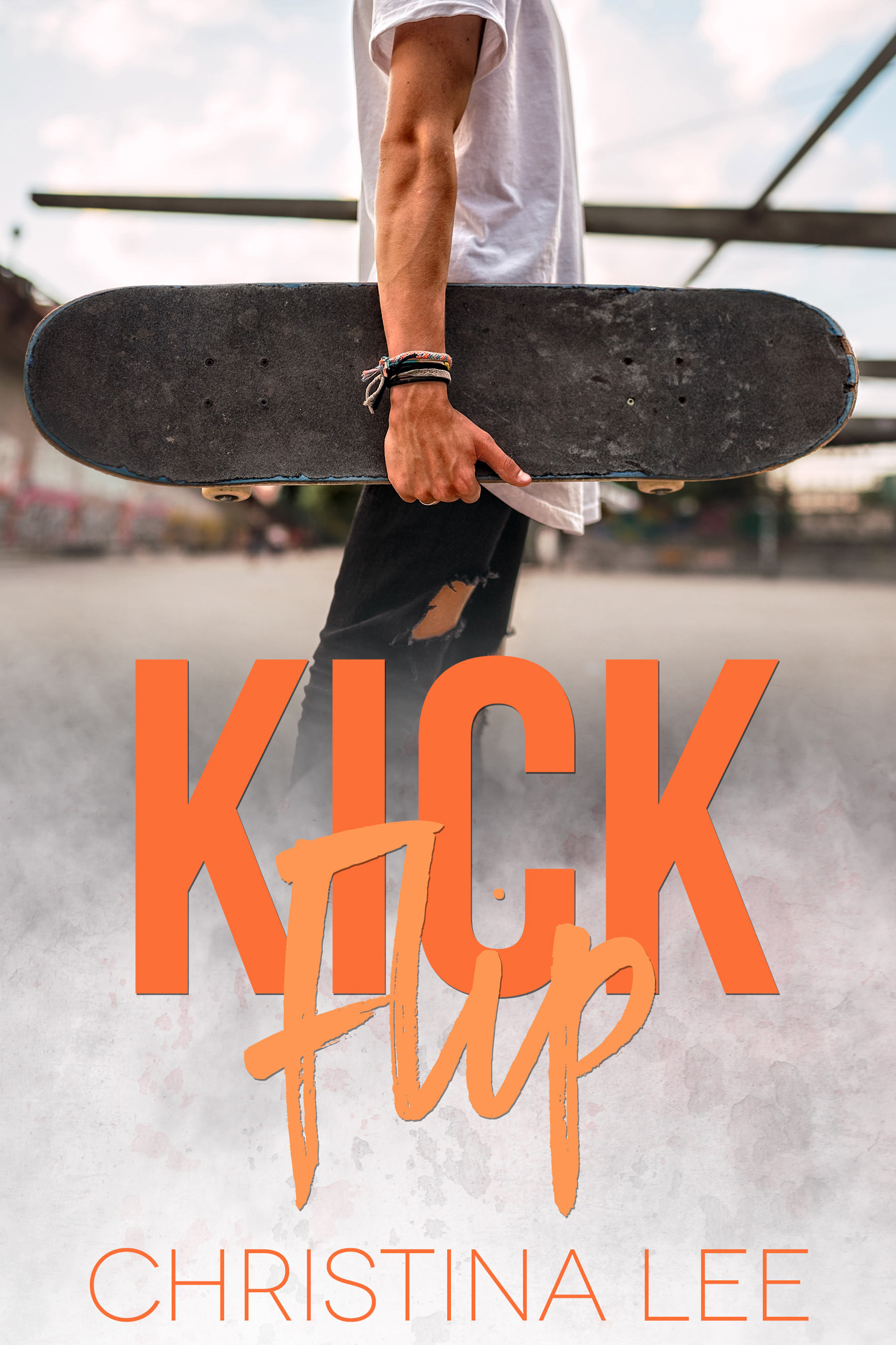 KickFlip_FINAL