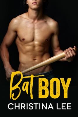 BatBoy9