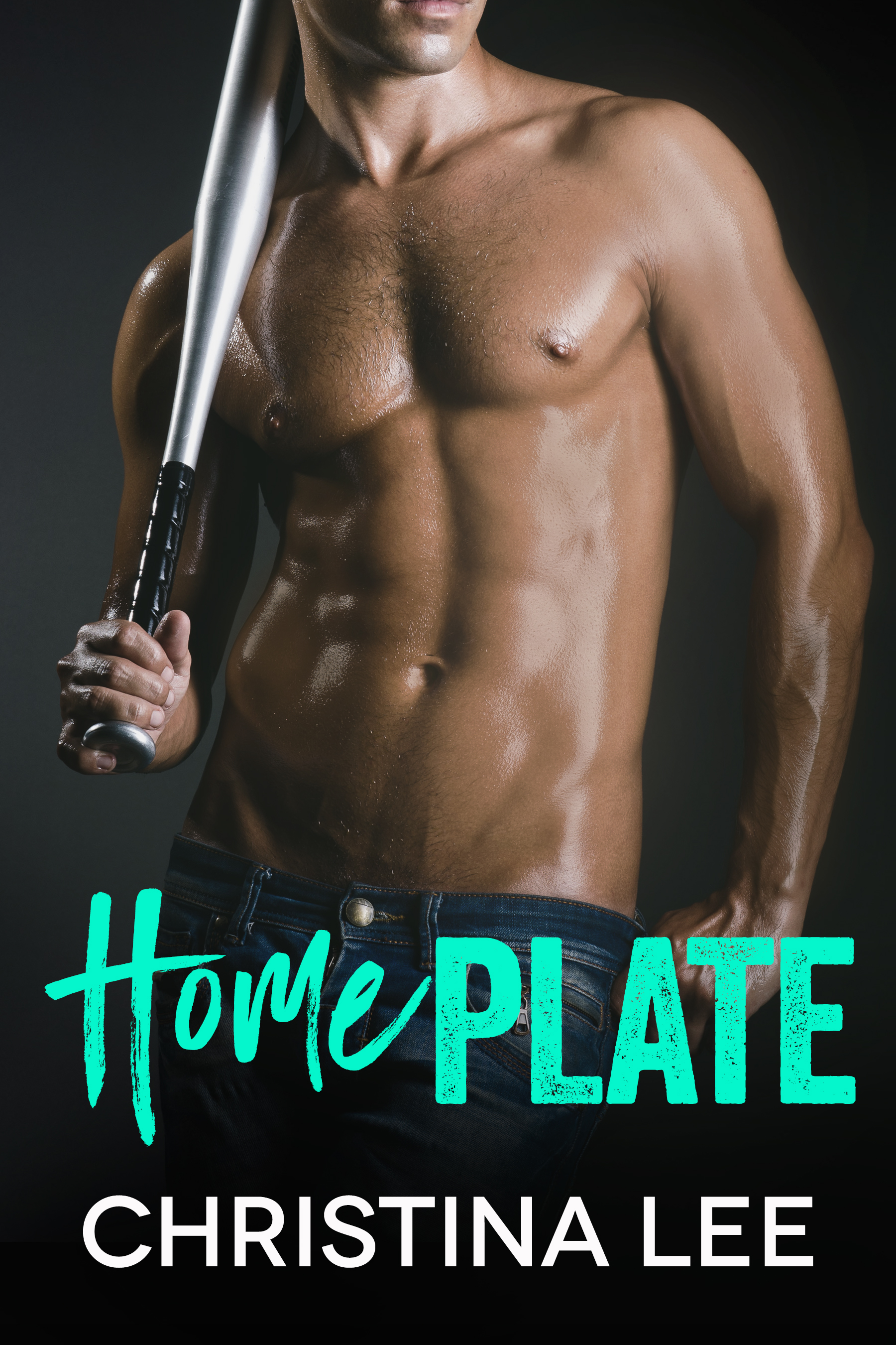 Home Plate_turquoise