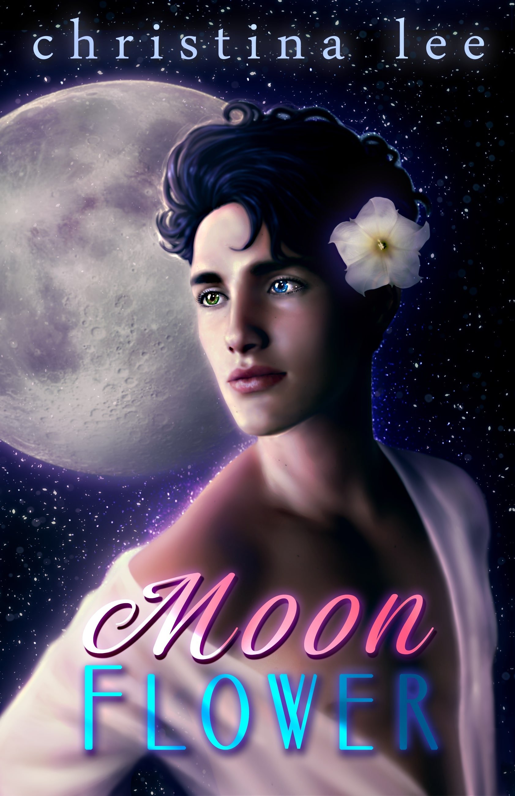 moonflowerFINAL