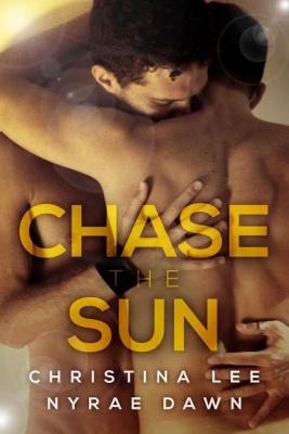 ChasetheSun-FINAL