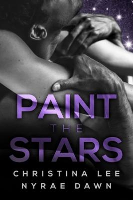PainttheStars-final-highresolution