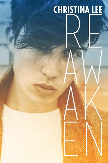 Reawaken_DIGITAL_HighRes
