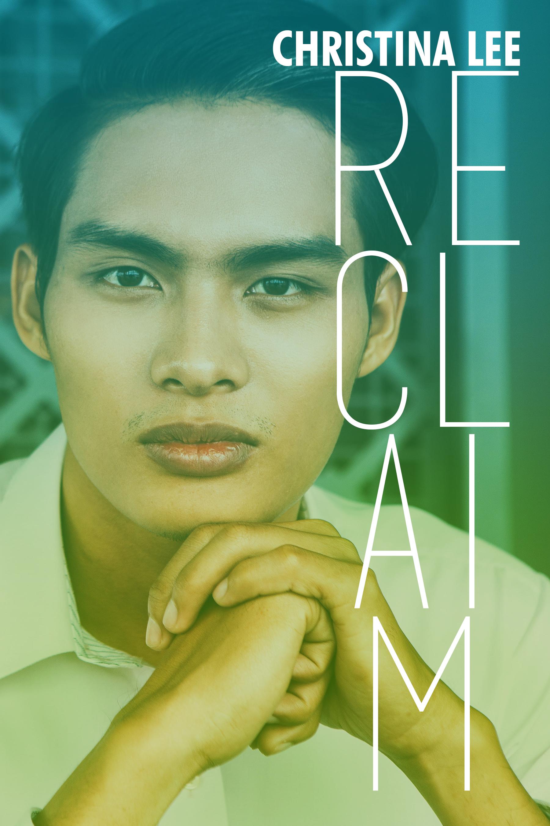 Reclaim_DIGITAL_HighRes