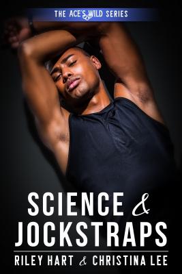 SCIENCE & JOCKSTRAPS ebook high-res
